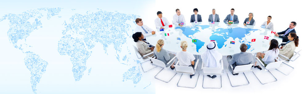 Offshore Staffing International Executive Search Consultants
