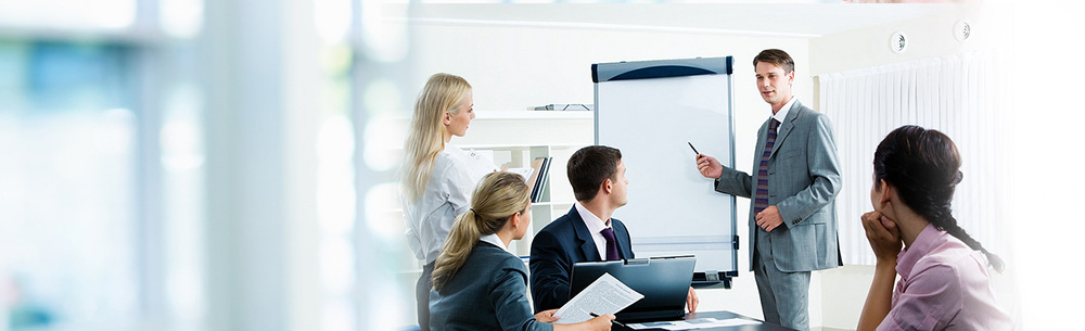 Training & Development   Global Executive Search Consulting